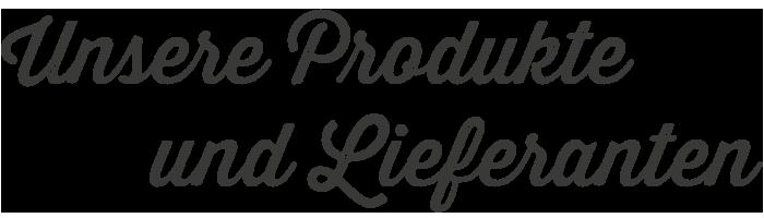 Hofladen_Head_Produkte