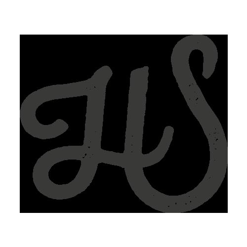 Hofladen_Logo_2