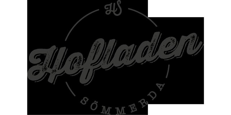 Hofladen_Logo_XS