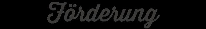 Hofladen_Head_Foerderung